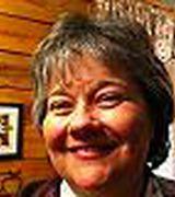 Kathy Hale, Agent in Yukon, OK