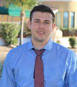 Brandon Morgan, Real Estate Agent in Gilbert, AZ
