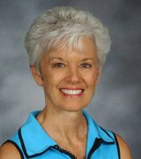 Carolyn Hoel, Agent in Palm Desert, CA