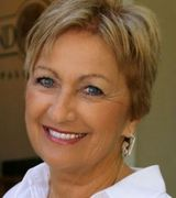 Diane Thornt…, Real Estate Pro in Palm Coast, FL