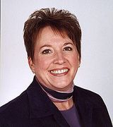 Linda Edwards, Agent in Naperville, IL