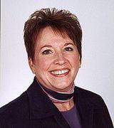 Linda Edwards, Real Estate Agent in Naperville, IL