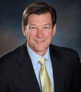 Cameron Dunlop, Agent in Arlington, VA