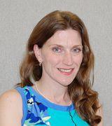 Sue Vanderveer, Real Estate Agent in Forked River, NJ
