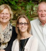 The Heather Griesser LaPierre Team, Agent in Newtown Square, PA