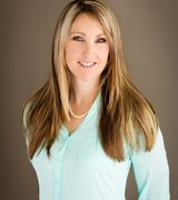 Brandi Jones, Real Estate Agent in Capitola, CA