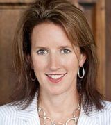 Jennifer Spe…, Real Estate Pro in Raleigh, NC