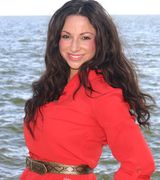Lina Carrera…, Real Estate Pro in Coconut Grove, FL