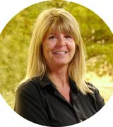 Marla Cruick…, Real Estate Pro in Fallbrook, CA