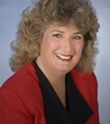 Mary Cox, Real Estate Pro in Winchester, VA