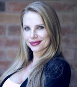 Dragana Diaz, Agent in Beverly Hills, CA