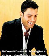 Phil Owens, Real Estate Pro in Dallas, TX