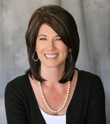 Patty O'Keefe, Real Estate Agent in Glendale, AZ