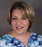 Nora Malan, Agent in Bernardsville, NJ