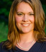 Emily Tracy, Real Estate Agent in Plainfield, IL
