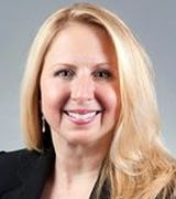 Tracy Wenger, Agent in Front Royal, VA