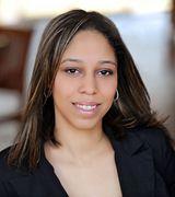 Melinda Gorog, Real Estate Pro in Seattle, WA