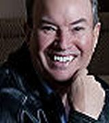 Phillip Yarbrough, Agent in Plano, TX