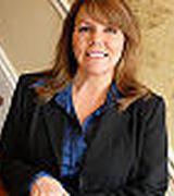 janice macias, Agent in langhorne, PA