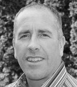 Chris Hughes, Real Estate Pro in Bellingham, WA