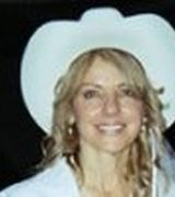 Susan Vaaler, Real Estate Pro in Farmington Hills, MI