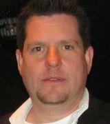 Rob Ward, Agent in Stony Brook, NY