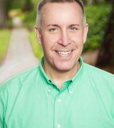 Mike Kondalski, Real Estate Agent in Atlanta, GA