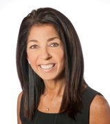 Angela Molitoris, Real Estate Agent in Mayfield Village, OH