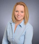 Mary Ellen Mackey, Real Estate Agent in Janesville, WI