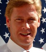 Darrell Digby, Agent in Spring Hill, FL