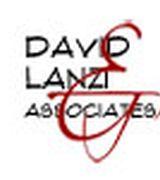 David Lanzi, Real Estate Pro in Greensboro, NC