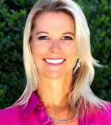 Lisa Henderson, Agent in Land O Lakes, FL