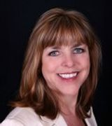Jacqueline Roersma, Real Estate Agent in Anthem, AZ