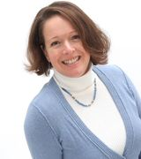 Cyndi Strand…, Real Estate Pro in Troutdale, OR