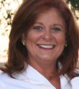 Kathryn Grin…, Real Estate Pro in Nashville, TN