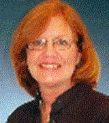Karen Grenne, Agent in Branson North, MO