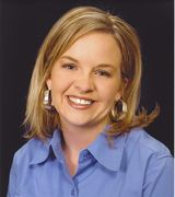Keri Patters…, Real Estate Pro in Rockport, TX
