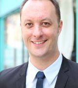 Chuck Bischof, Real Estate Agent in Philadelphia, PA