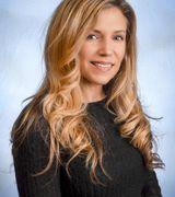 Vanessa Stef…, Real Estate Pro in Hamilton Township, NJ