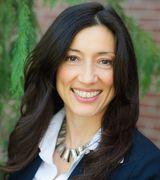 Ana Oretga, Agent in New Paltz, NY