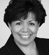 Doris Barrios, Agent in Laguna Beach, CA