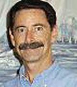 Bruce Blumberg, Agent in Torrance, CA
