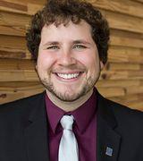 Chris Sherman, Real Estate Agent in Holland, MI