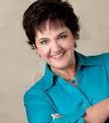 Lisa Ford, Agent in Prior Lake, MN