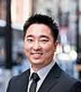 Rafael Lee, Agent in New York, NY