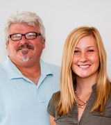 Tosie Team, Agent in Des Peres, MO