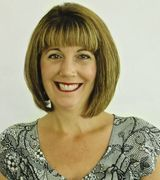 Joni Fleming, Real Estate Agent in South Hadley, MA