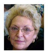 Camille Cecora, Agent in Toms River, NJ