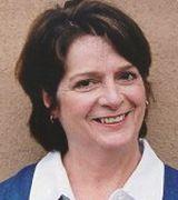 Gail Stratton, Agent in Santa Fe, NM