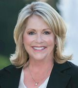 Marianne May…, Real Estate Pro in Madison, MS